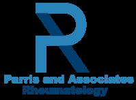 Parris and Associates Rheumatology